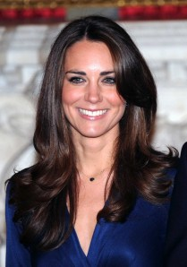 kate-middleton-716x1024