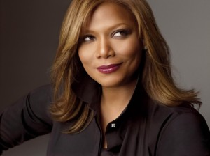 Queen-Latifah-590x442