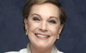 julie-andrews_1628923c